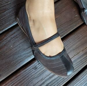 Cole haan shoes size 7